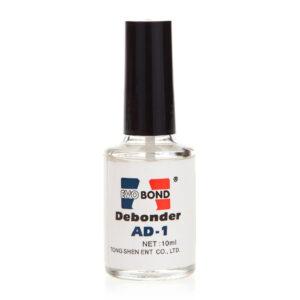Дебондер AD-1 EVOBOND Design Lashes