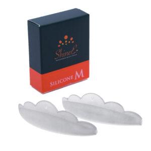 силиконовые бигуди для ламинирования ресниц