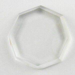 Платформа круглая для клея Design Lashes