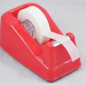 Ленточный дозатор для липкой ленты Design Lashes