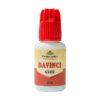 Клей Davinci 5ml для наращивания ресниц