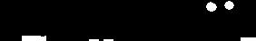 Design Lashes - наращивание ресниц